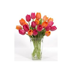 valentines-day-flowers-20-candy-heart-tulips-55